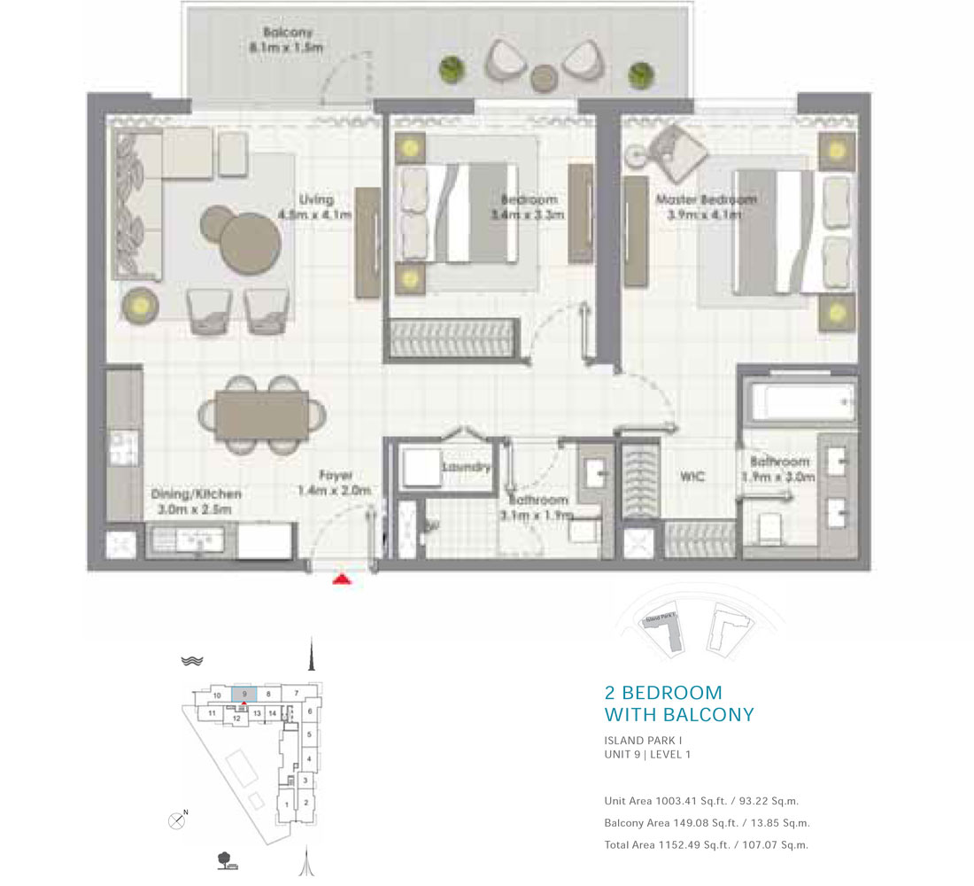 Total-Area-1152.49-Sq