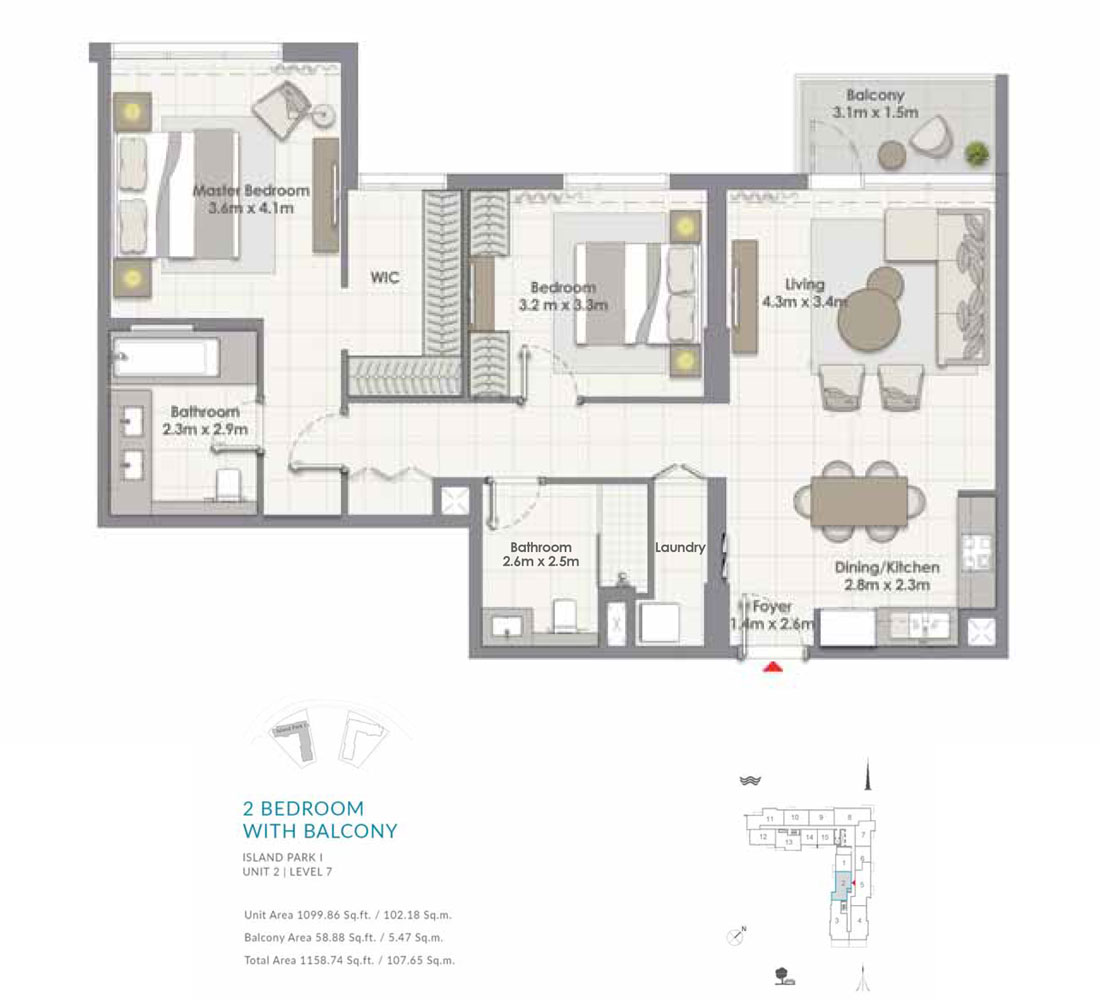 Total-Area-1158.74-Sq