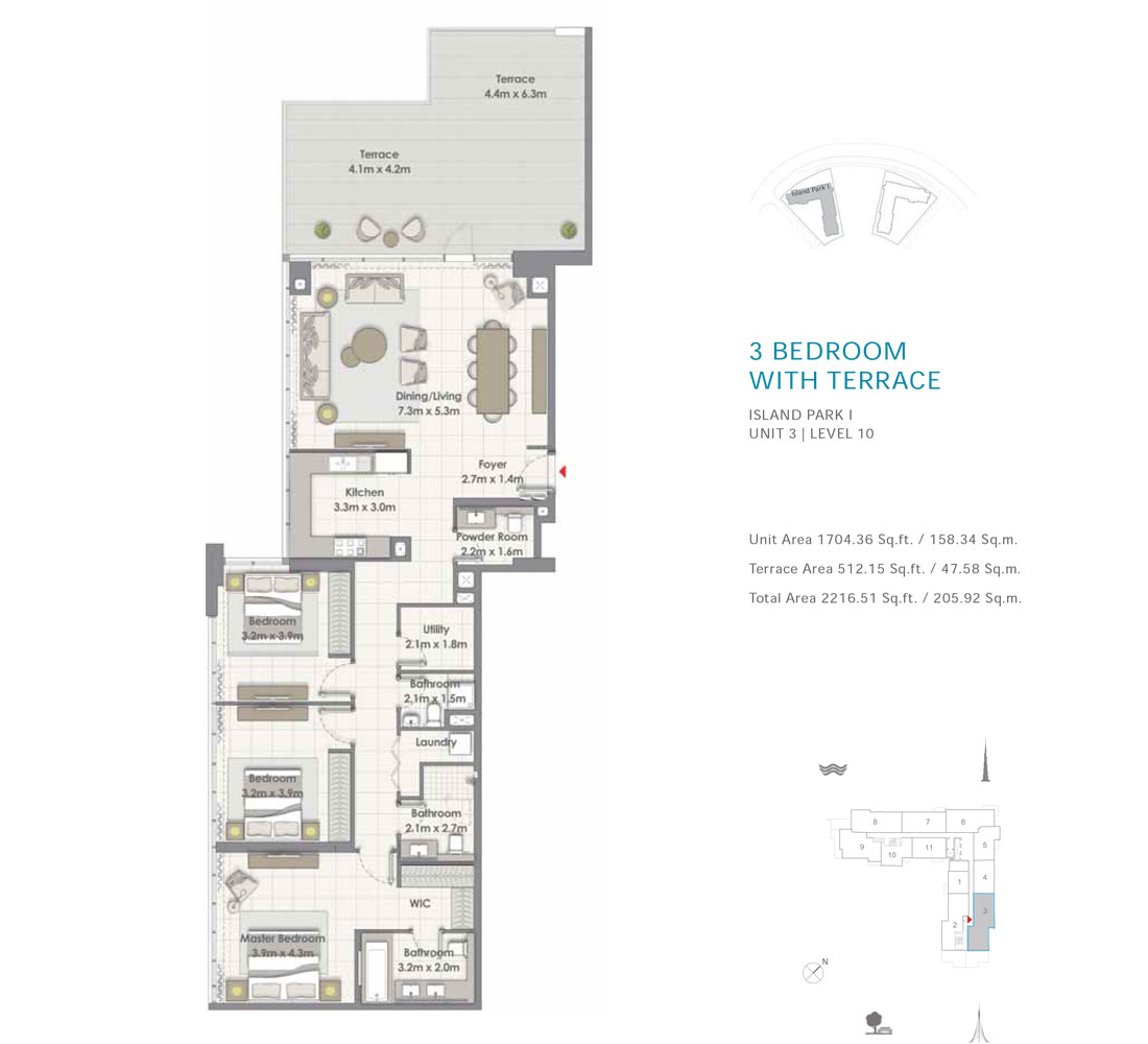 Total-Area-2216.51 sq.ft