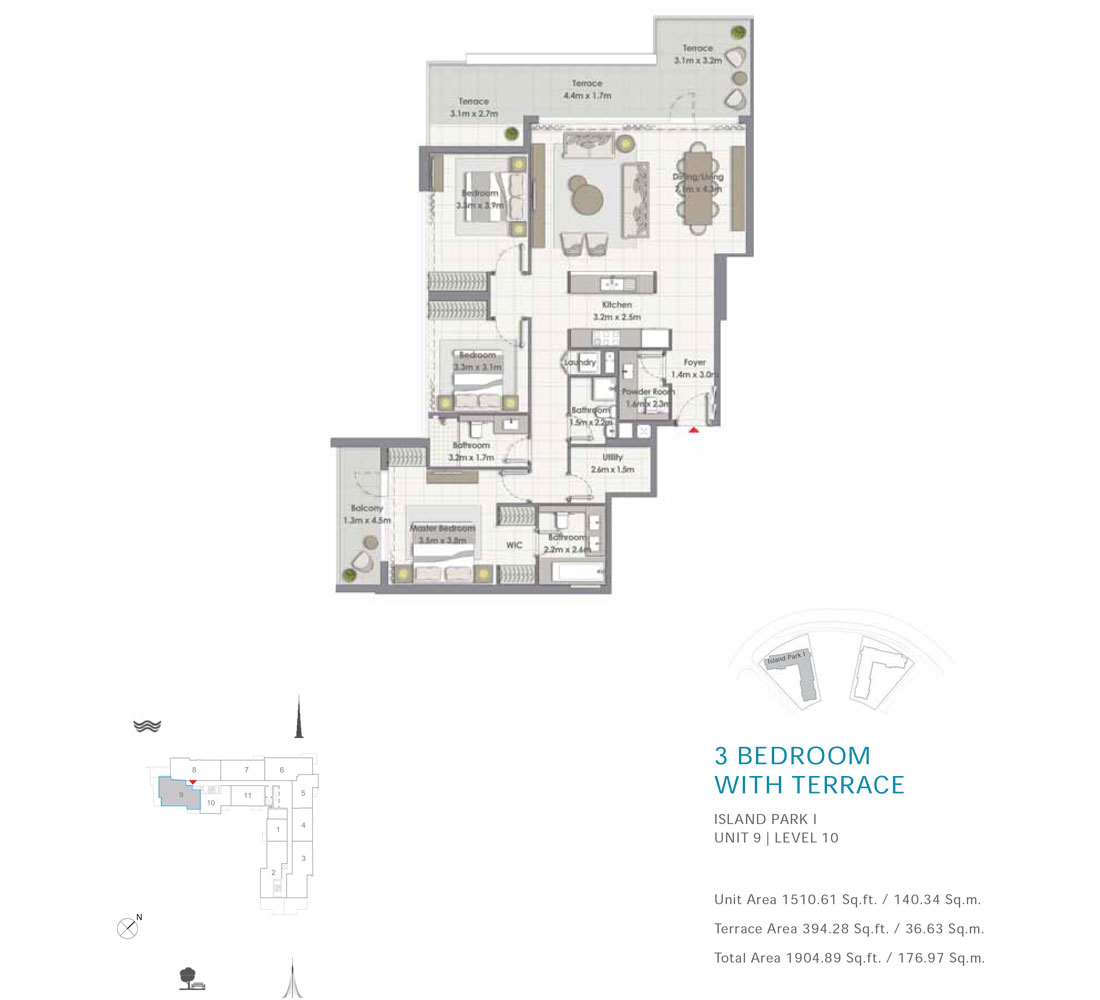 Total-Area-1904.89 Sq