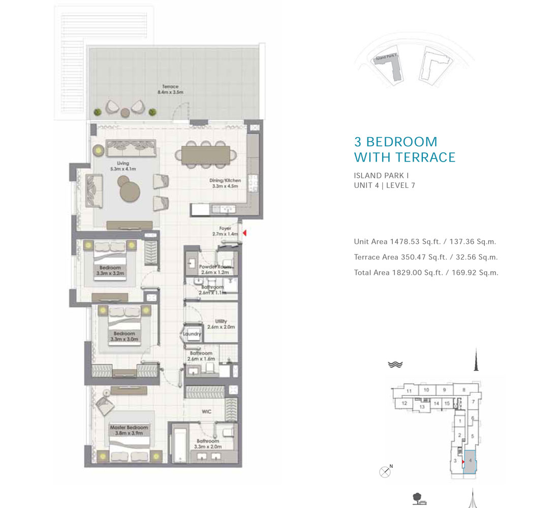 Total-Area-1829.00-Sq