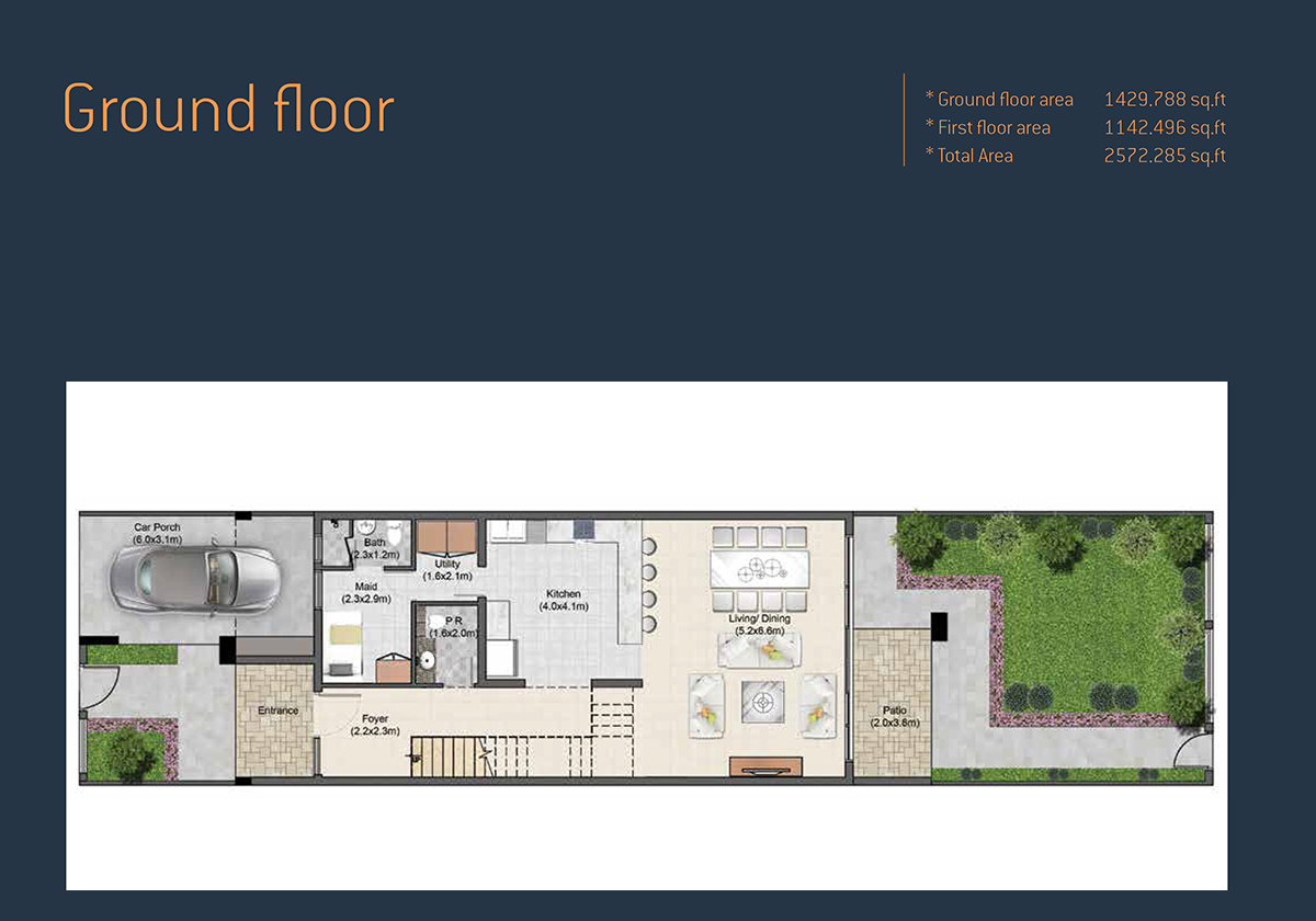 Ground-floor-2572.28