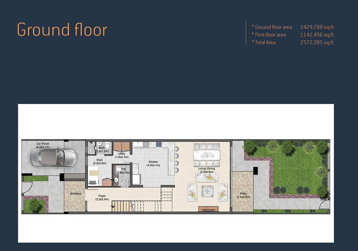 Ground-floor-2572.28