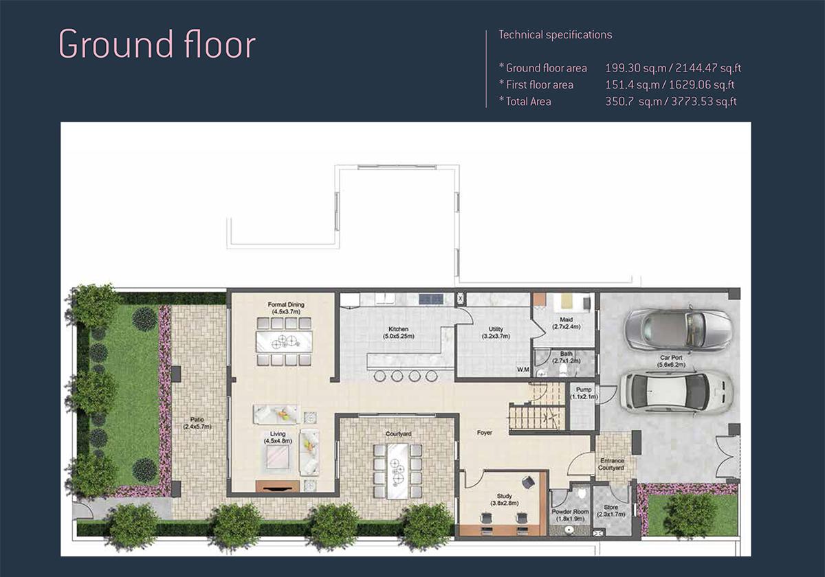 Ground-floor-3773.53