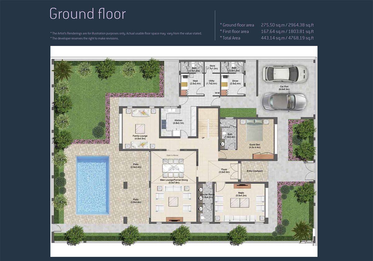 Ground-floor-4768.19