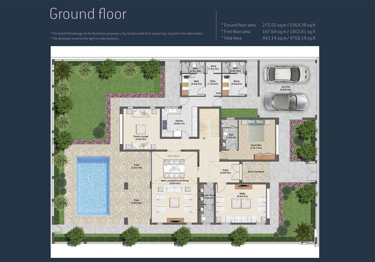 Ground-floor-4768.19