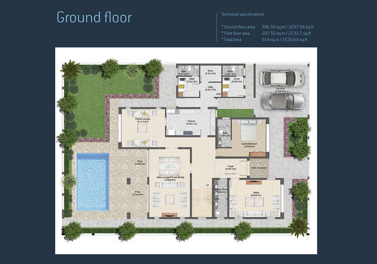 Ground-floor-5530.64