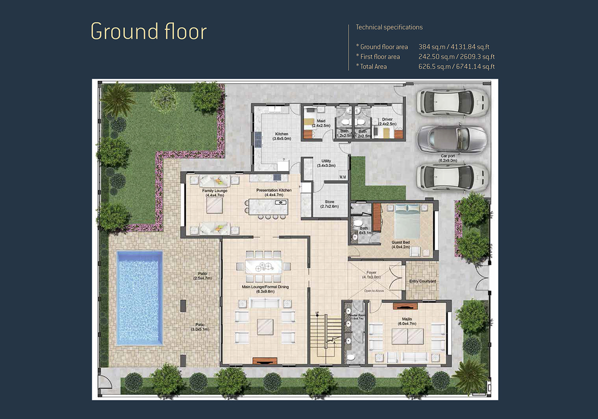 Ground-floor-6741.14