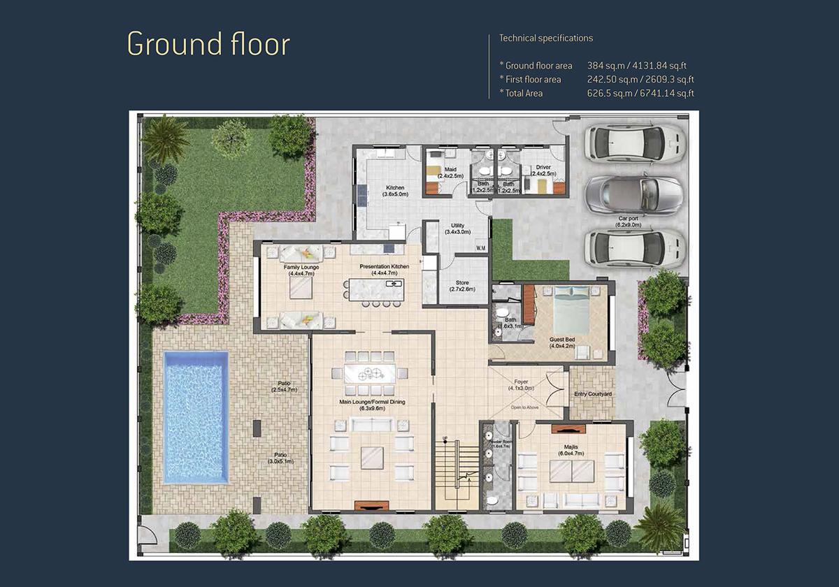 Ground-floor-6741.14