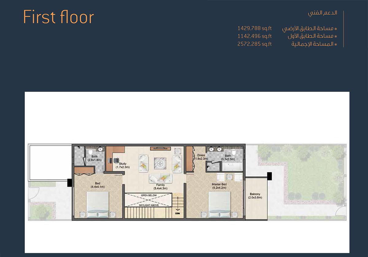 1st-floor-2772.28