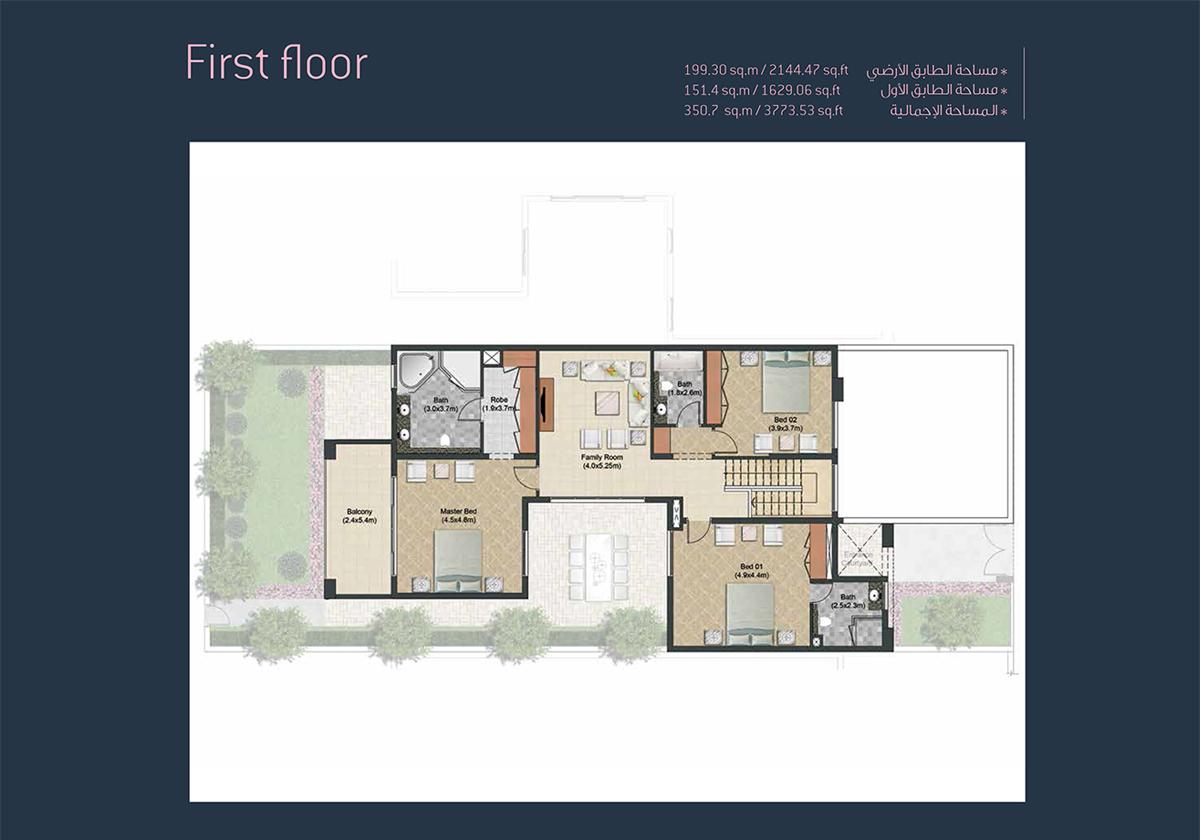 1st-floor-3773.53