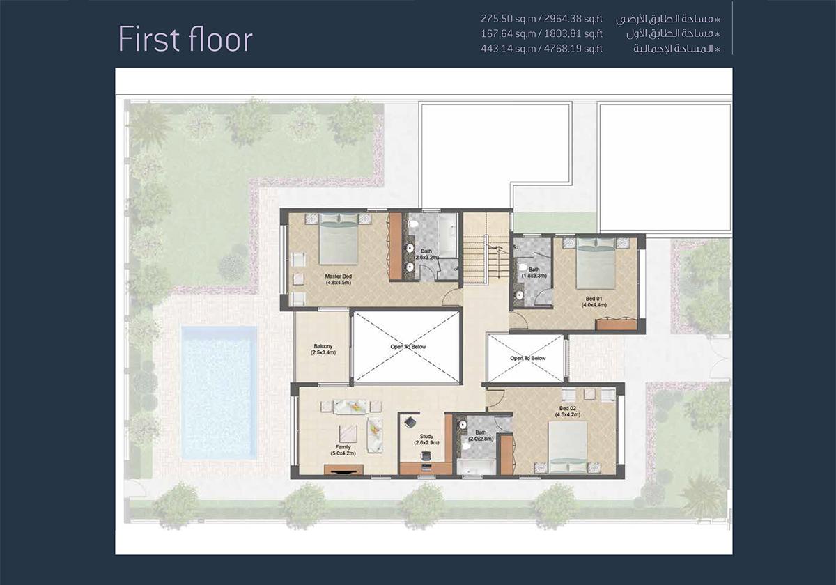 1st-floor-4768.19