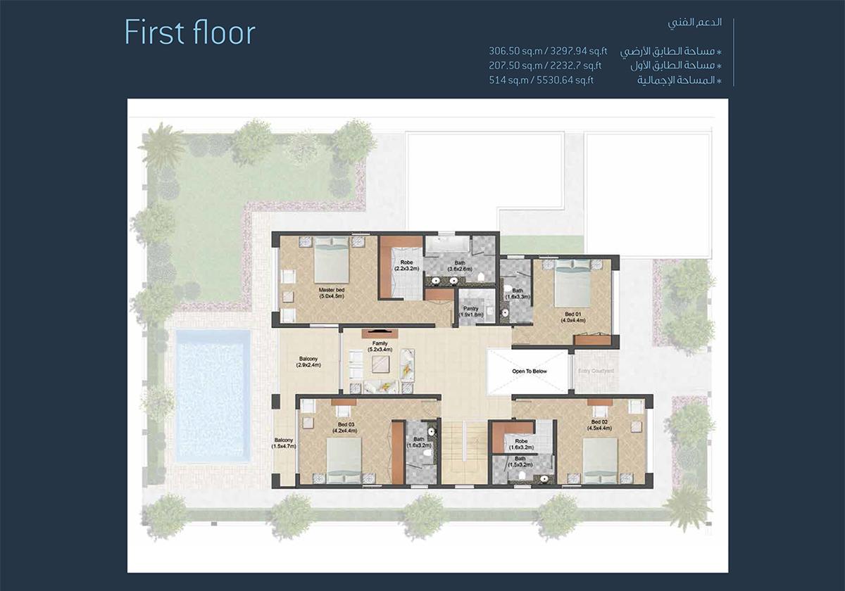 1st-floor-5530.64