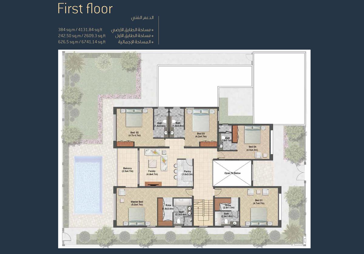 1st-floor-6741.14