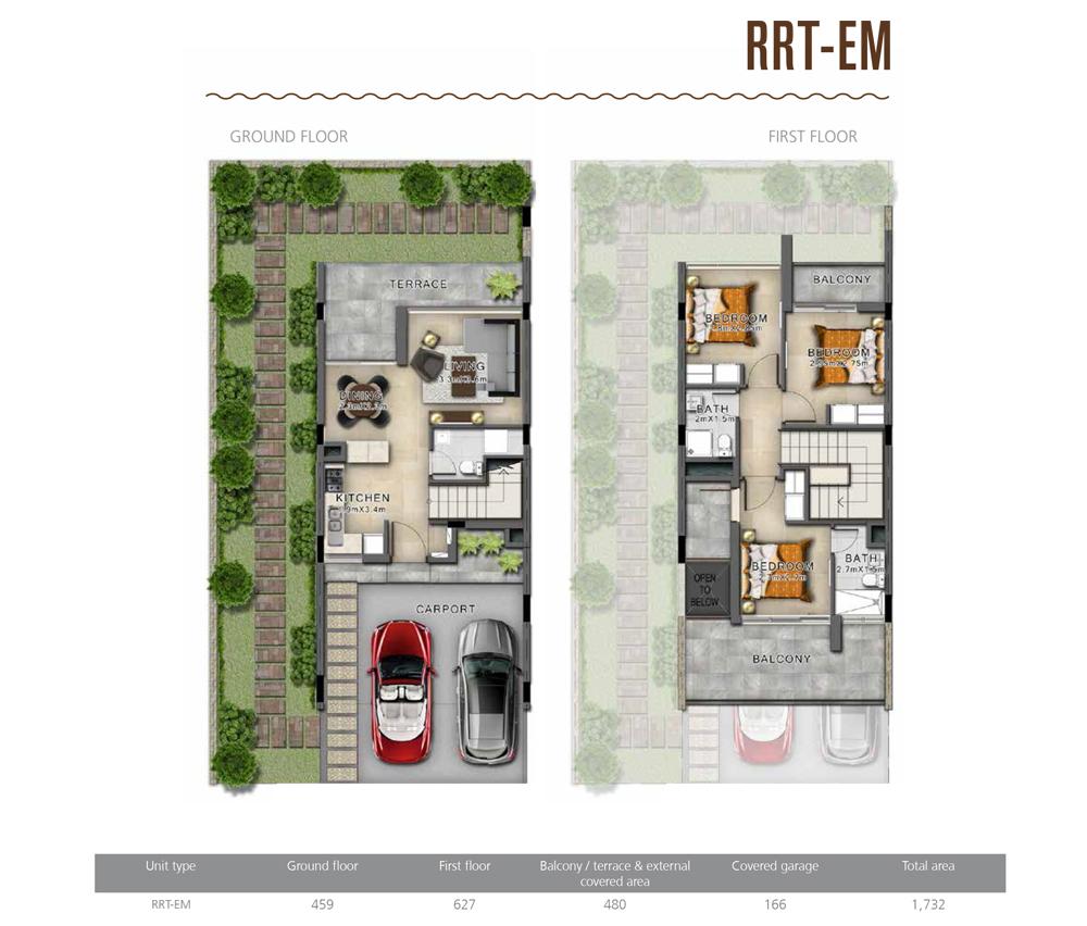 RRT-EM-1732