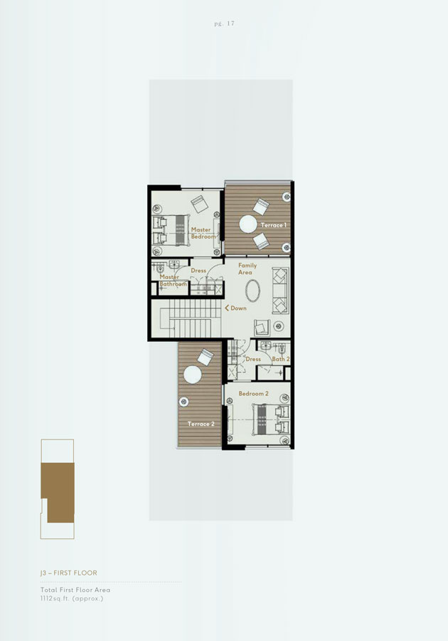 3-Bedroom-Size-1112-Sq.ft