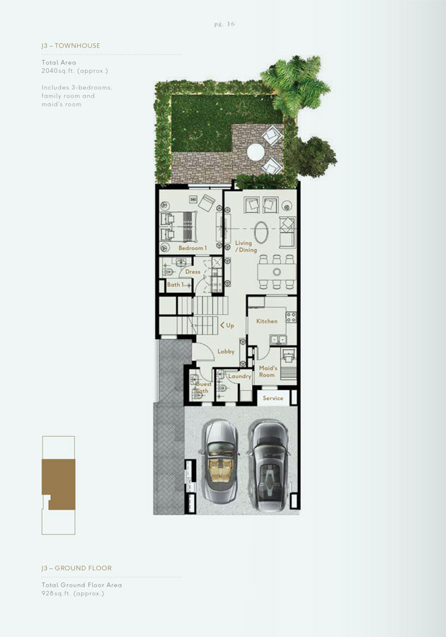 3-Bedroom-Size-2040-Sq.ft