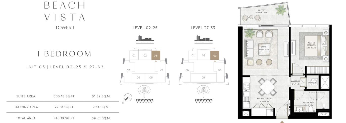 3-Bedroom-U4-L2-14-16-26-S