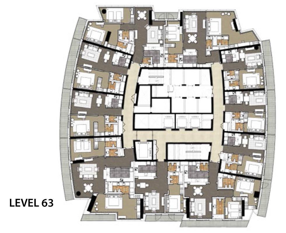 Level-63