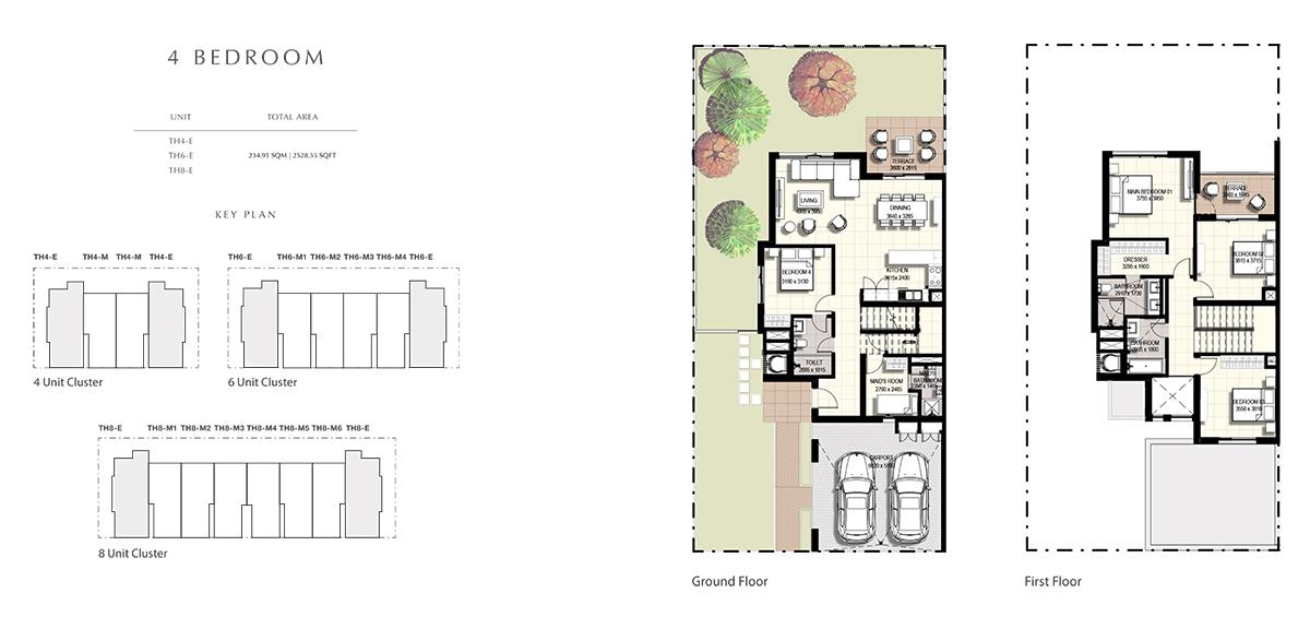 4bd-floorplan