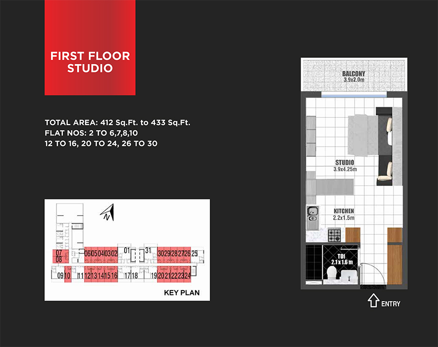 1st-floor-studio