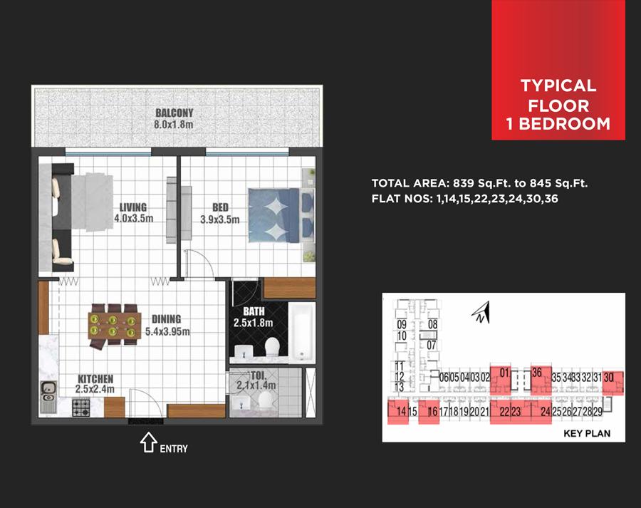 typical-1st-floor