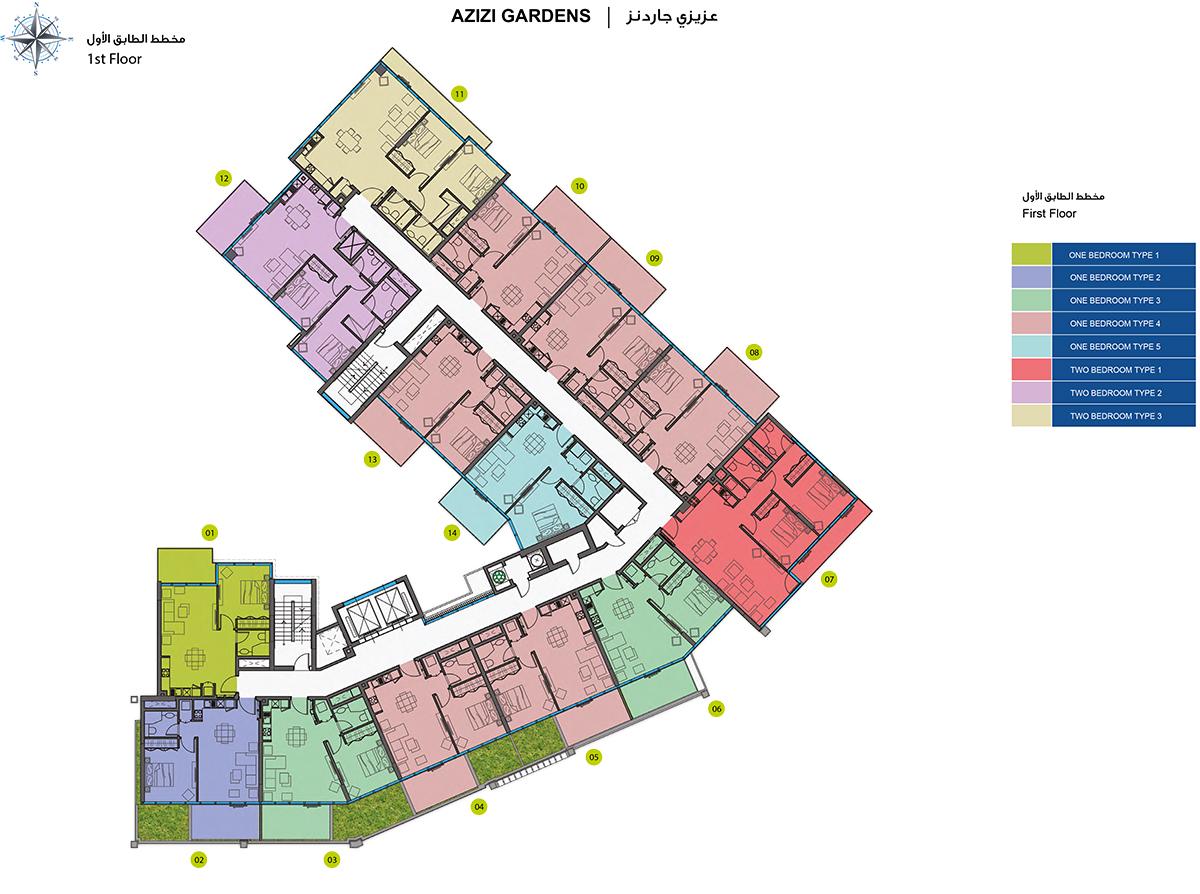 1st-Floor-Layout-Plan