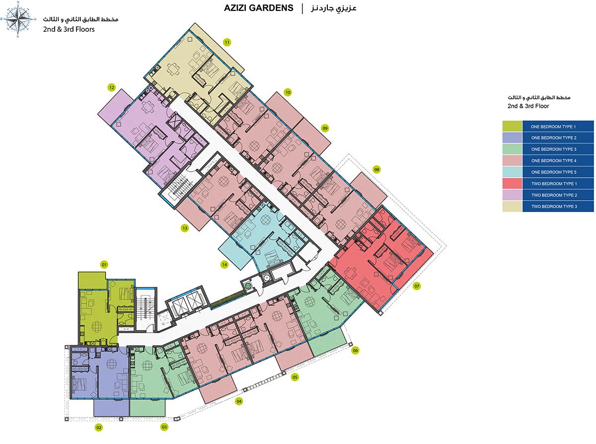 2-3rd-Floor-Layout-Plan