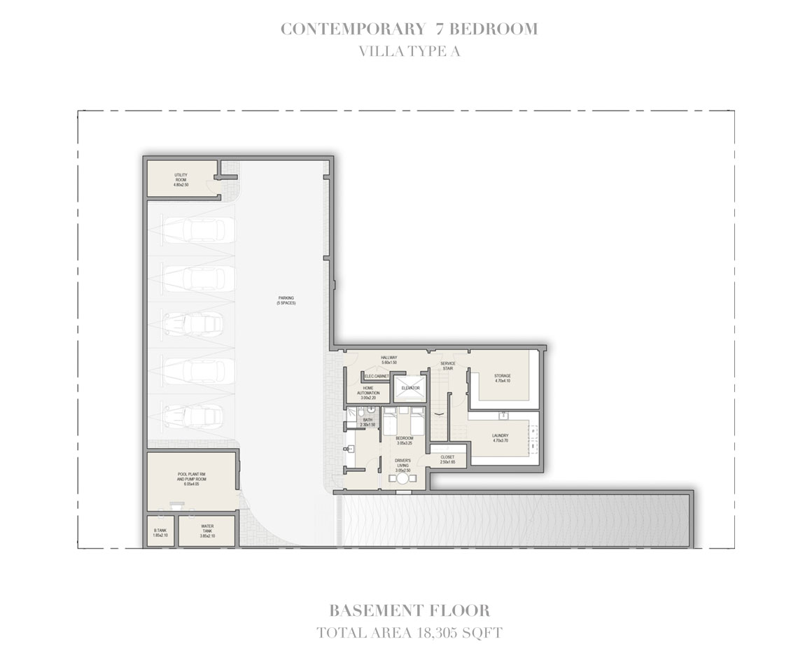 Contemporary,-Type-A,-BF,-Size-18305-sq.ft