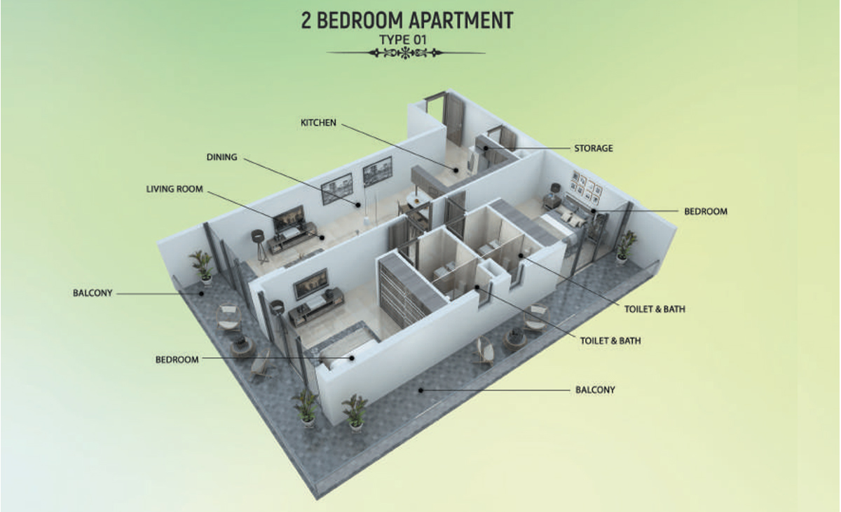 2-bed-apt-type-01