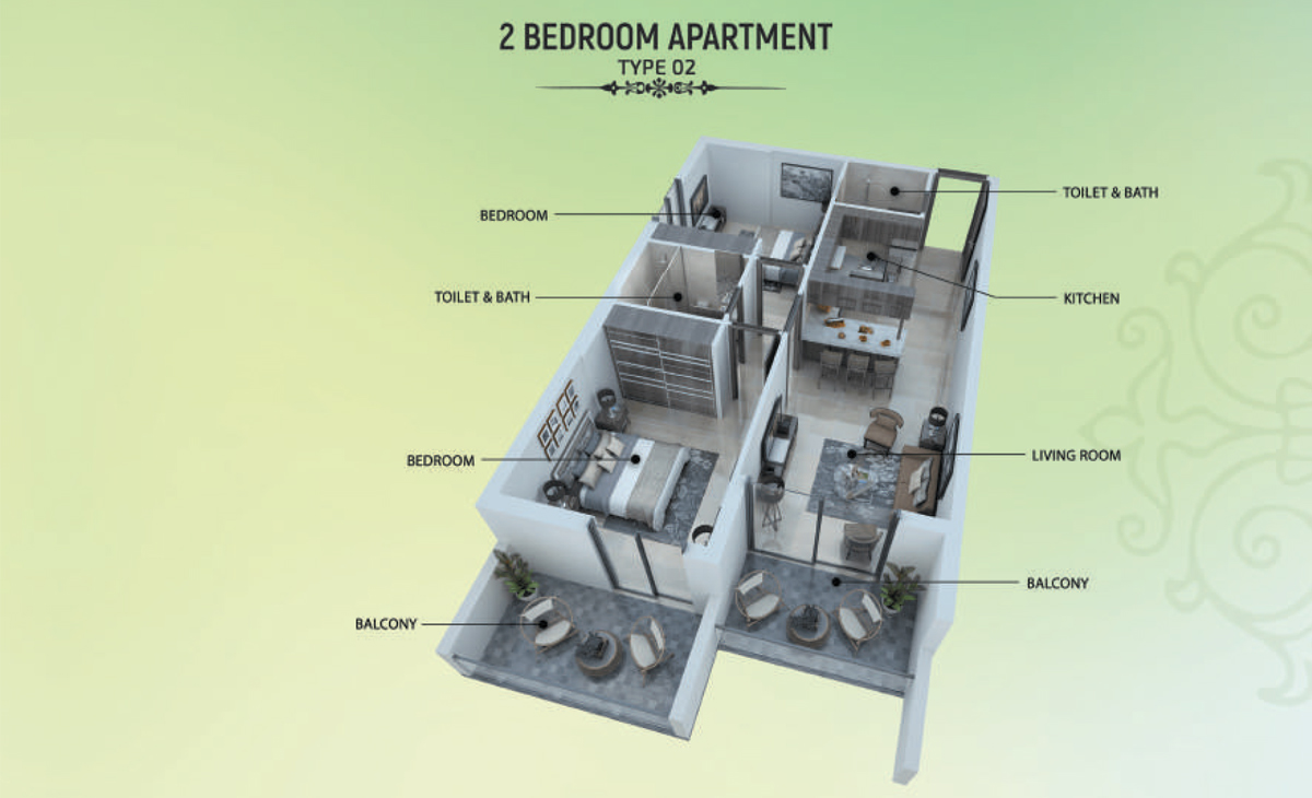 2-bed-apt-type-02