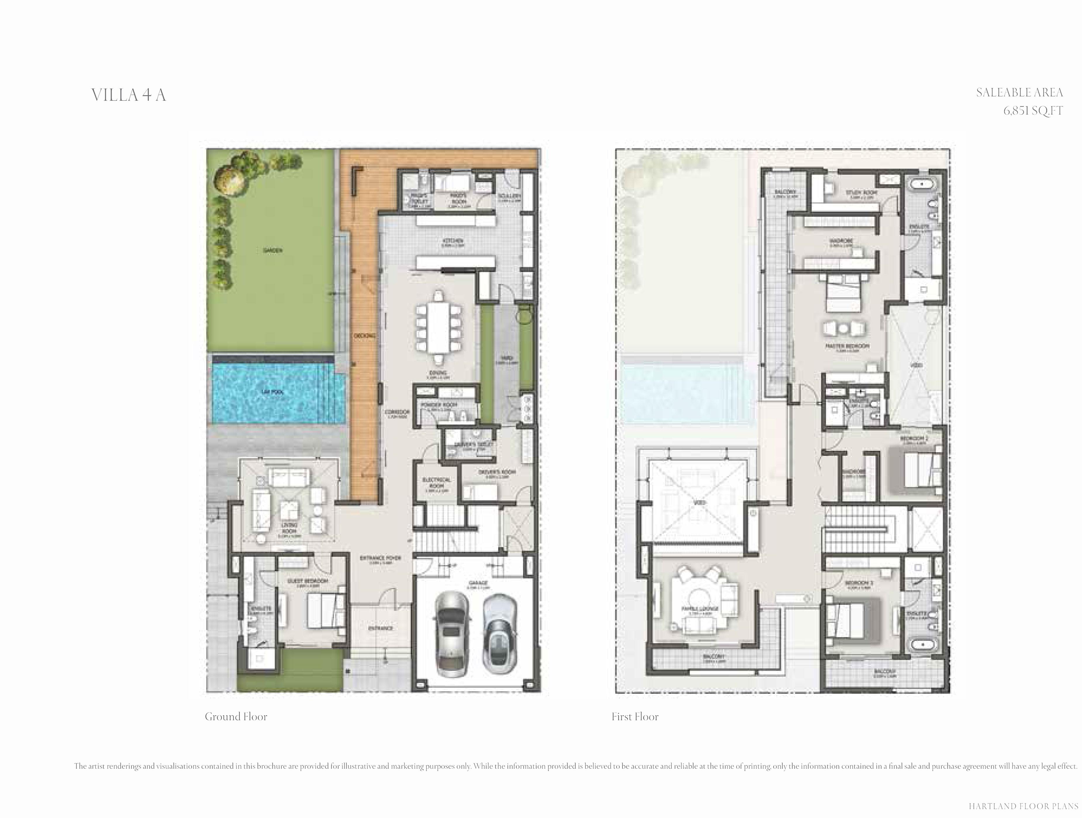 Villas-4A-Area-6851