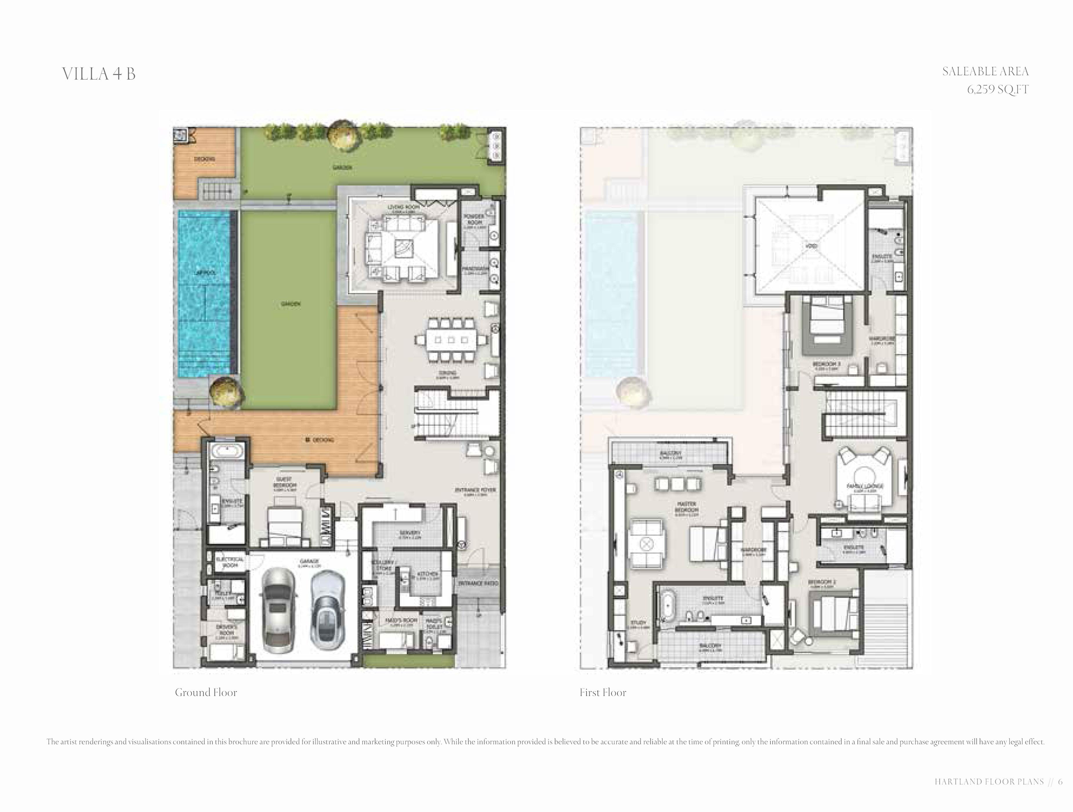 Villas-4B-Area-6259