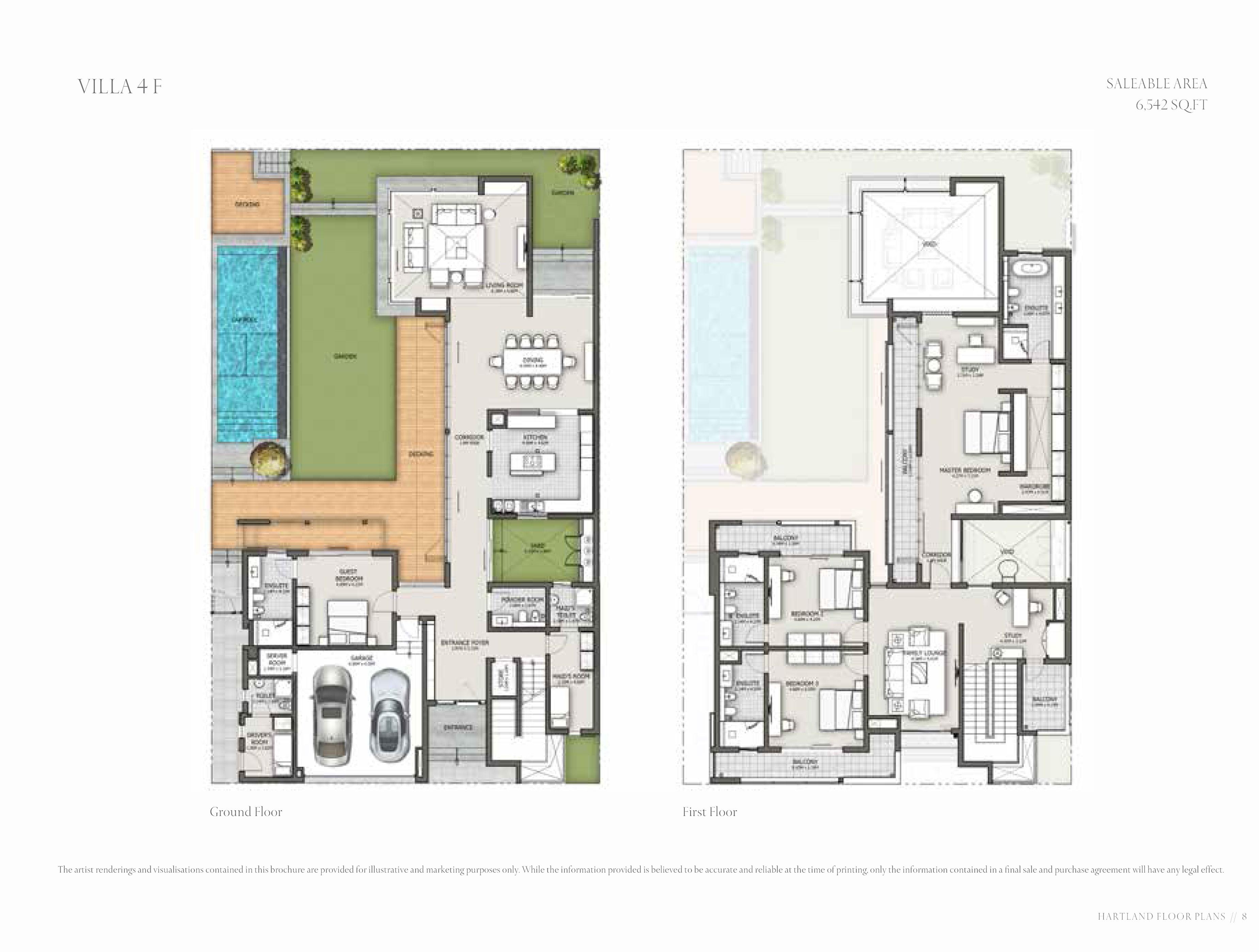 Villas-4F-Area-6542