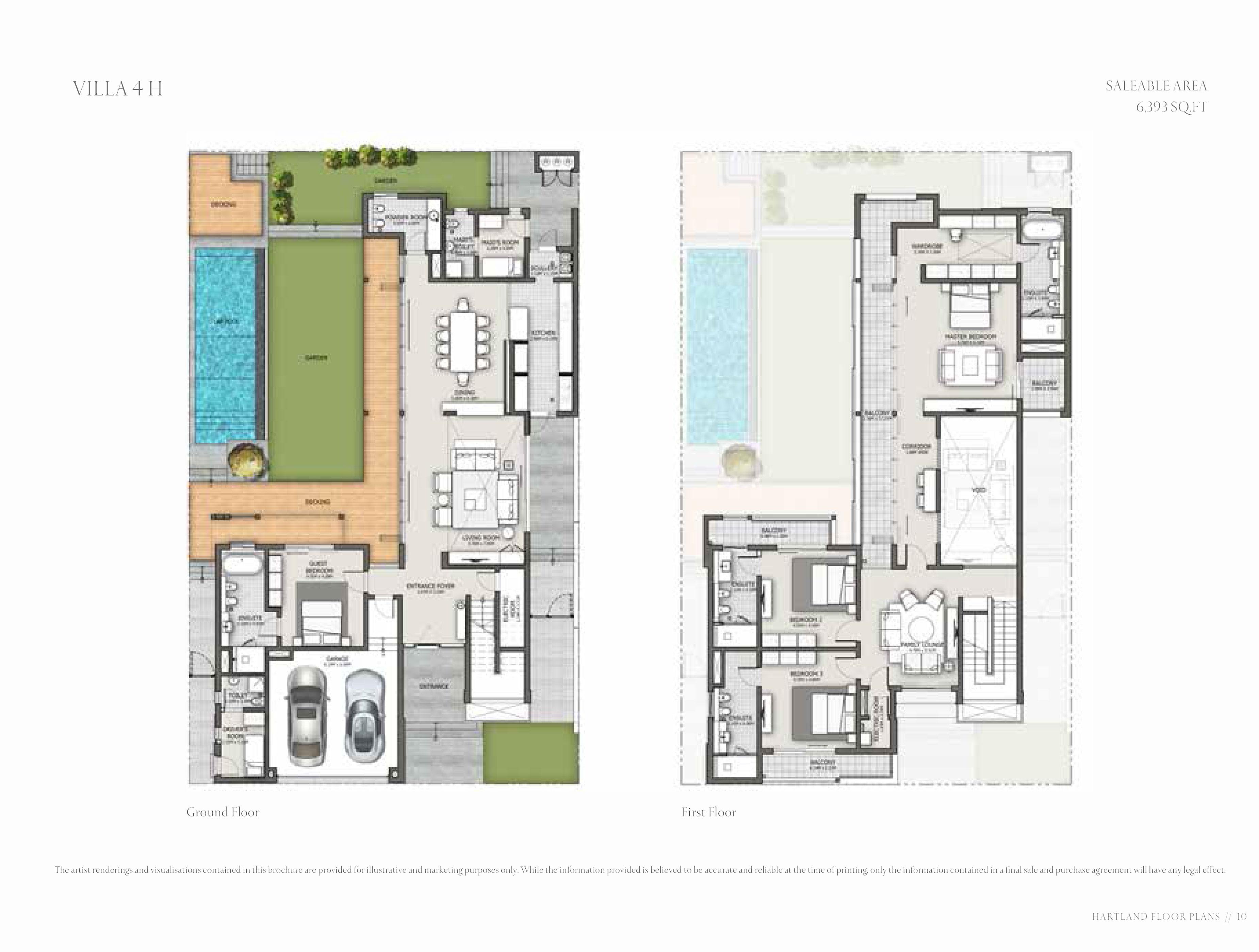 Villas-4H-Area-6393