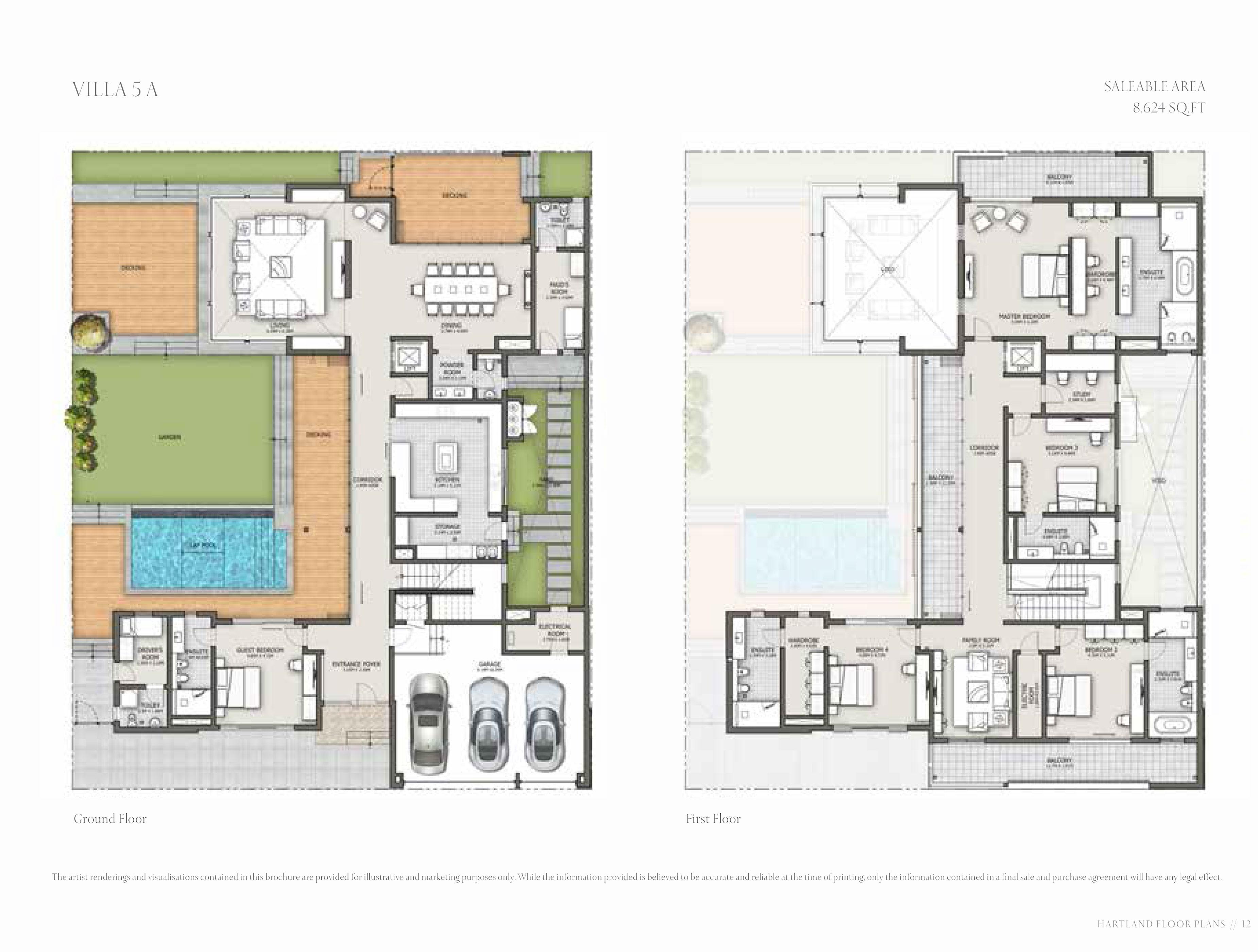 Villas-5A-Area-8624