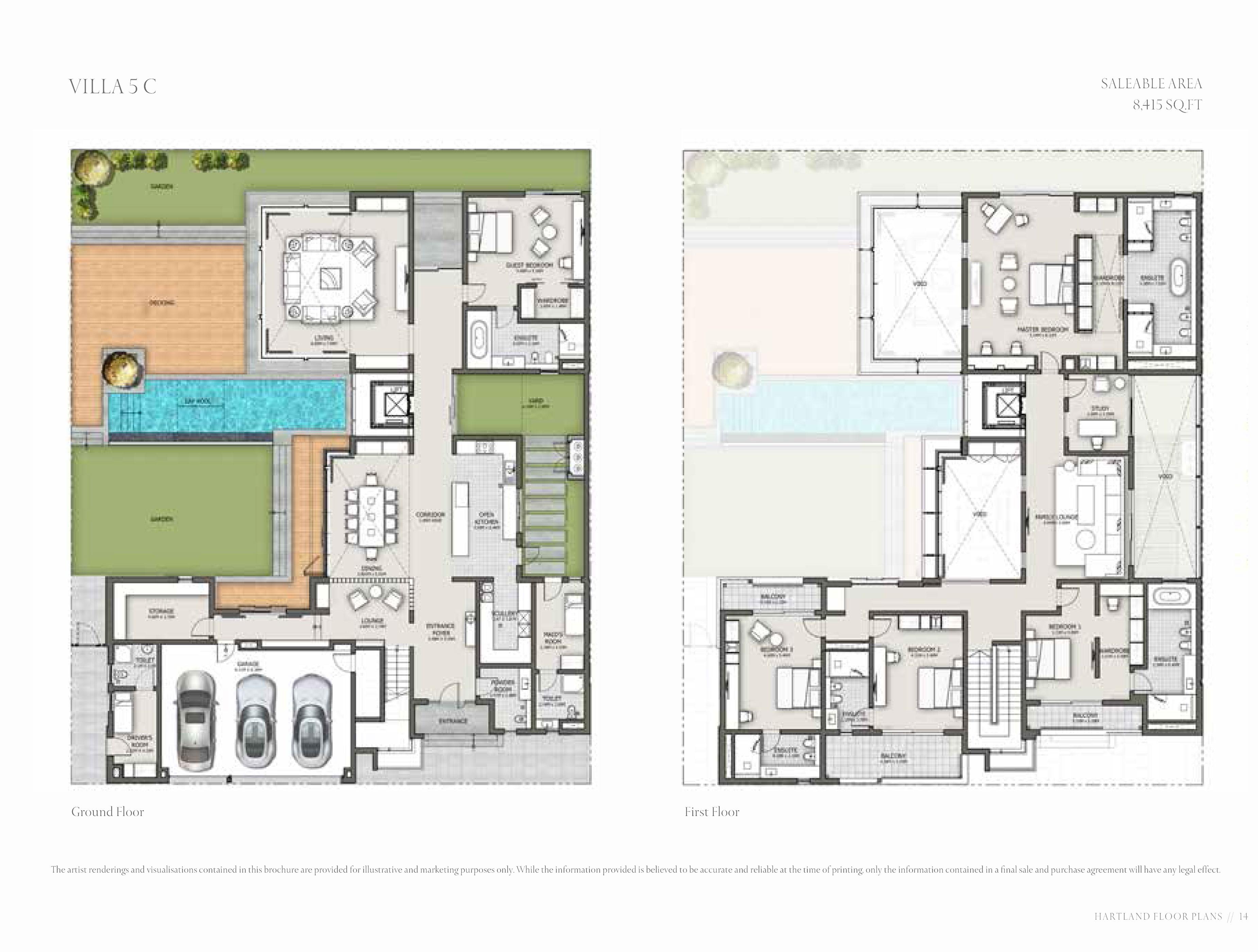 Villas-5C-Area-8415