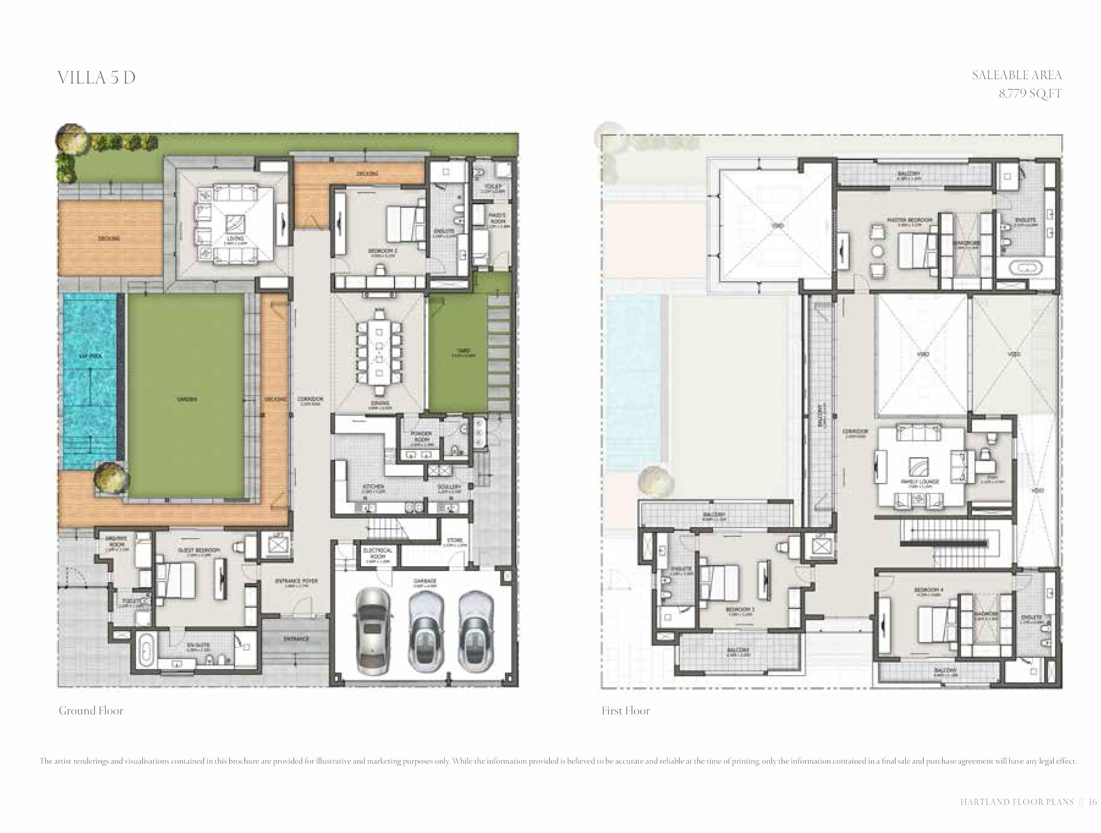 Villas-5D-Area-8779