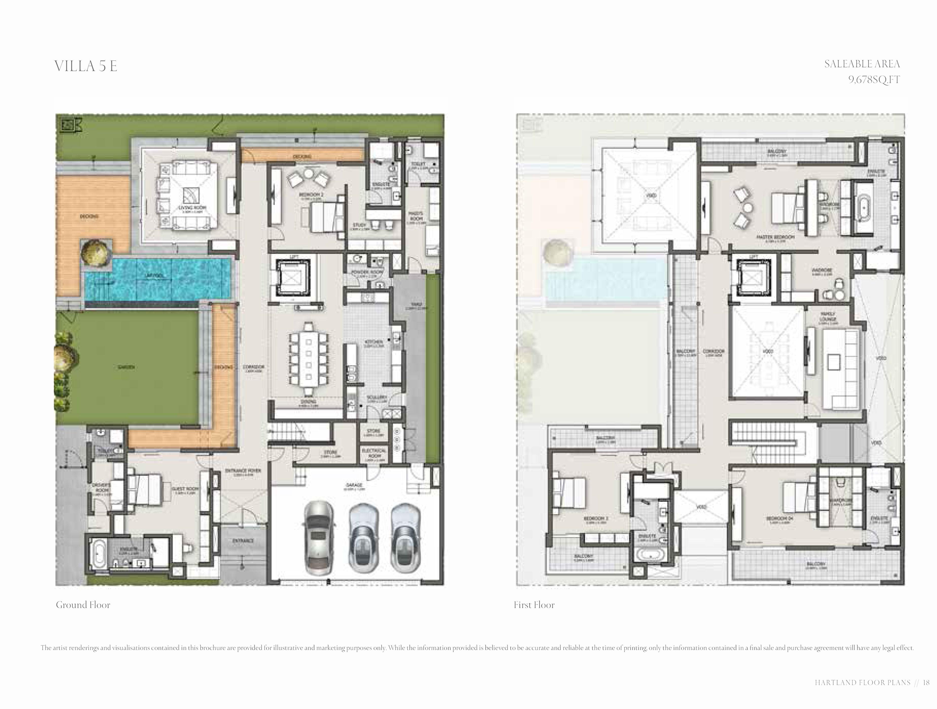 Villas-5E-Area-9678
