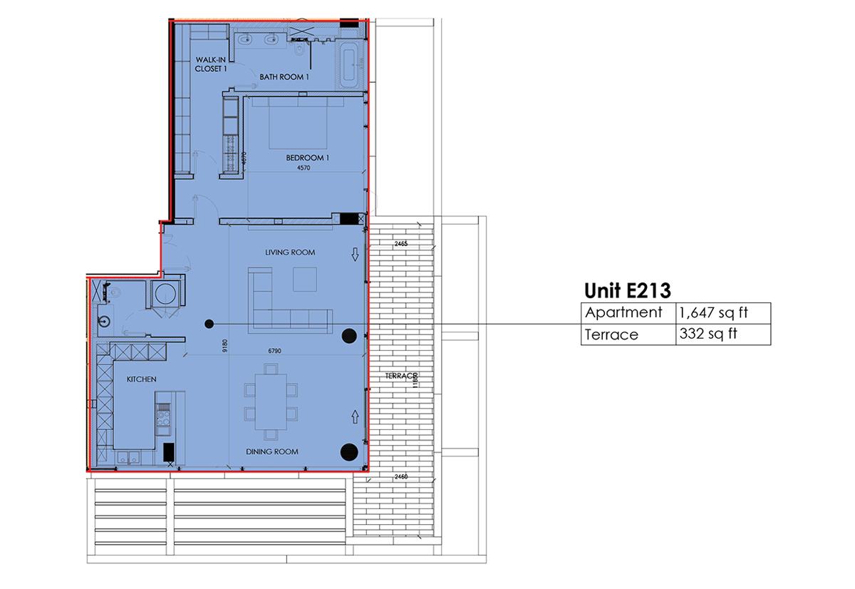 Unit-d213