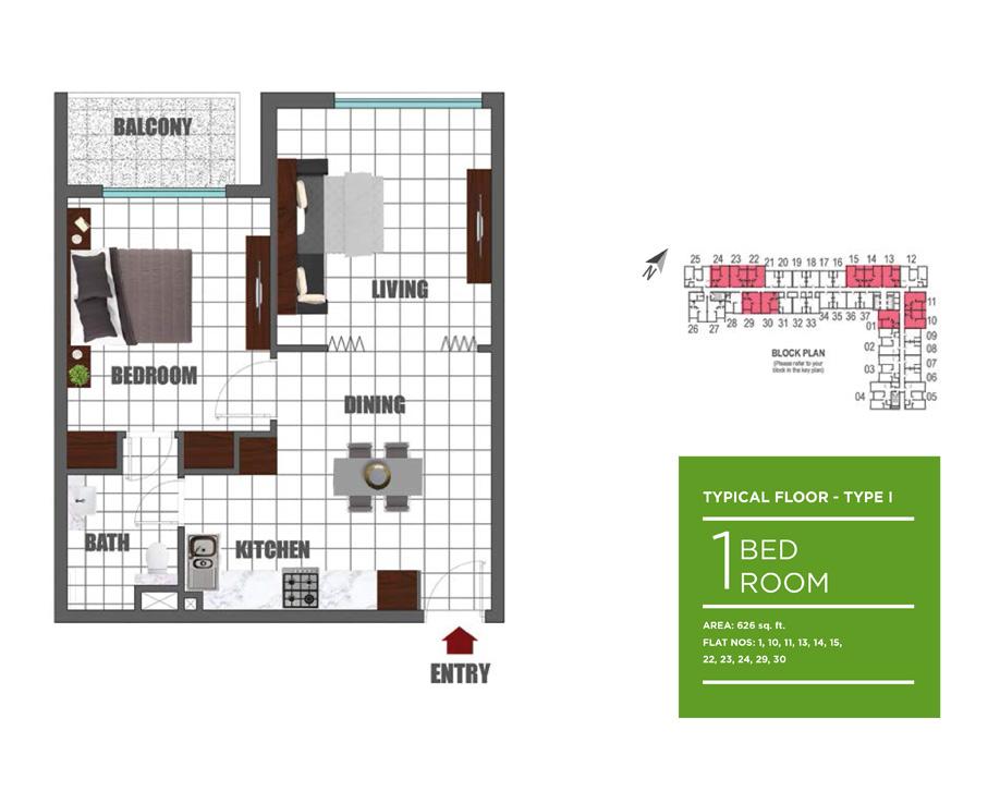 Typical-Floor-T1