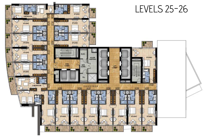 Level-25-26