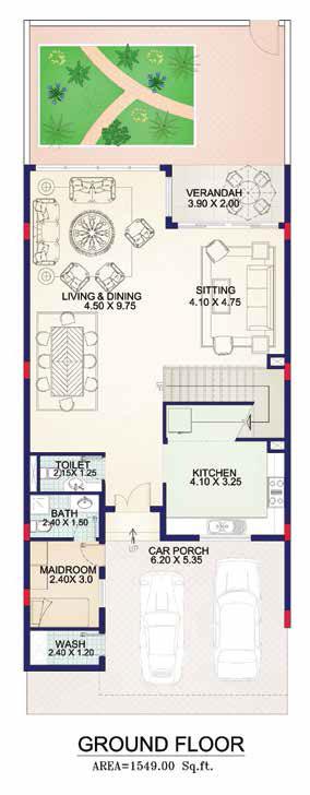 Ground-Floor-Area-1549