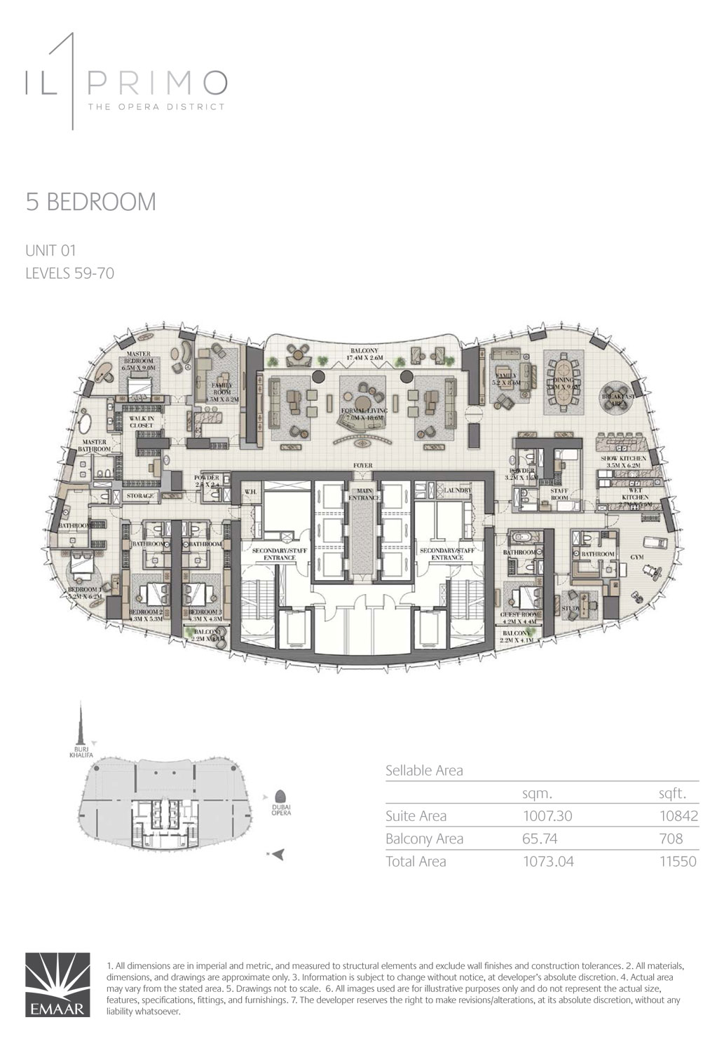 5-Bedroom-Unit-1