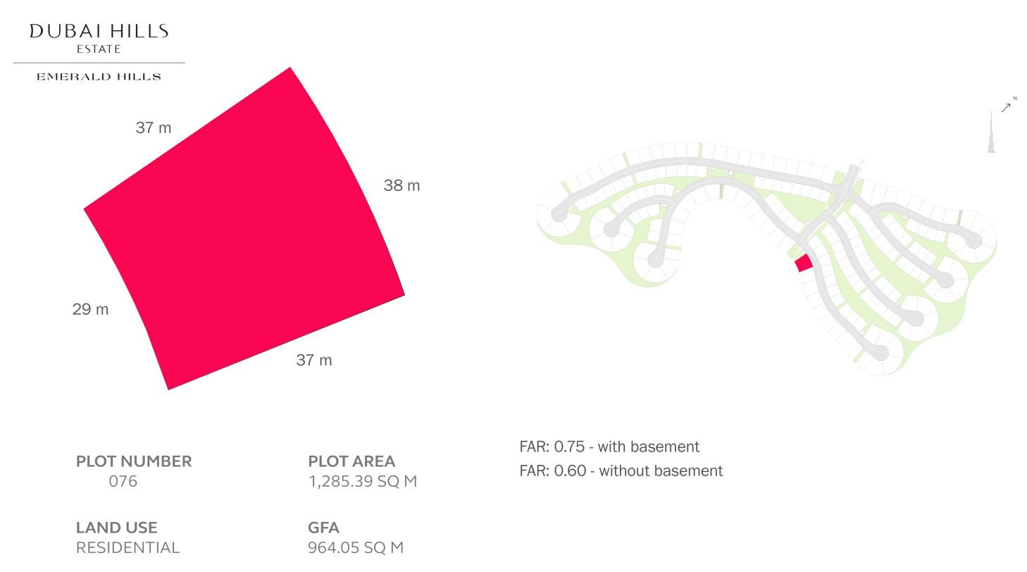 Residential Plot -no-76,-Plot-Area-1285.39-sq.m