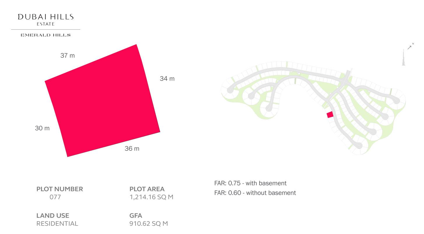 Residential Plot -no-77,-Plot-Area-1214.16-sq.m