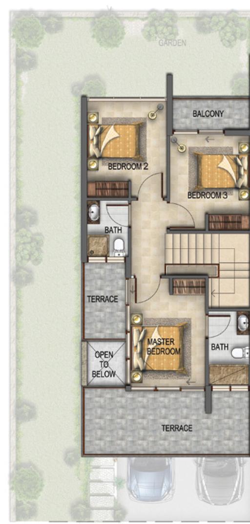 RR-EM-First-Floor