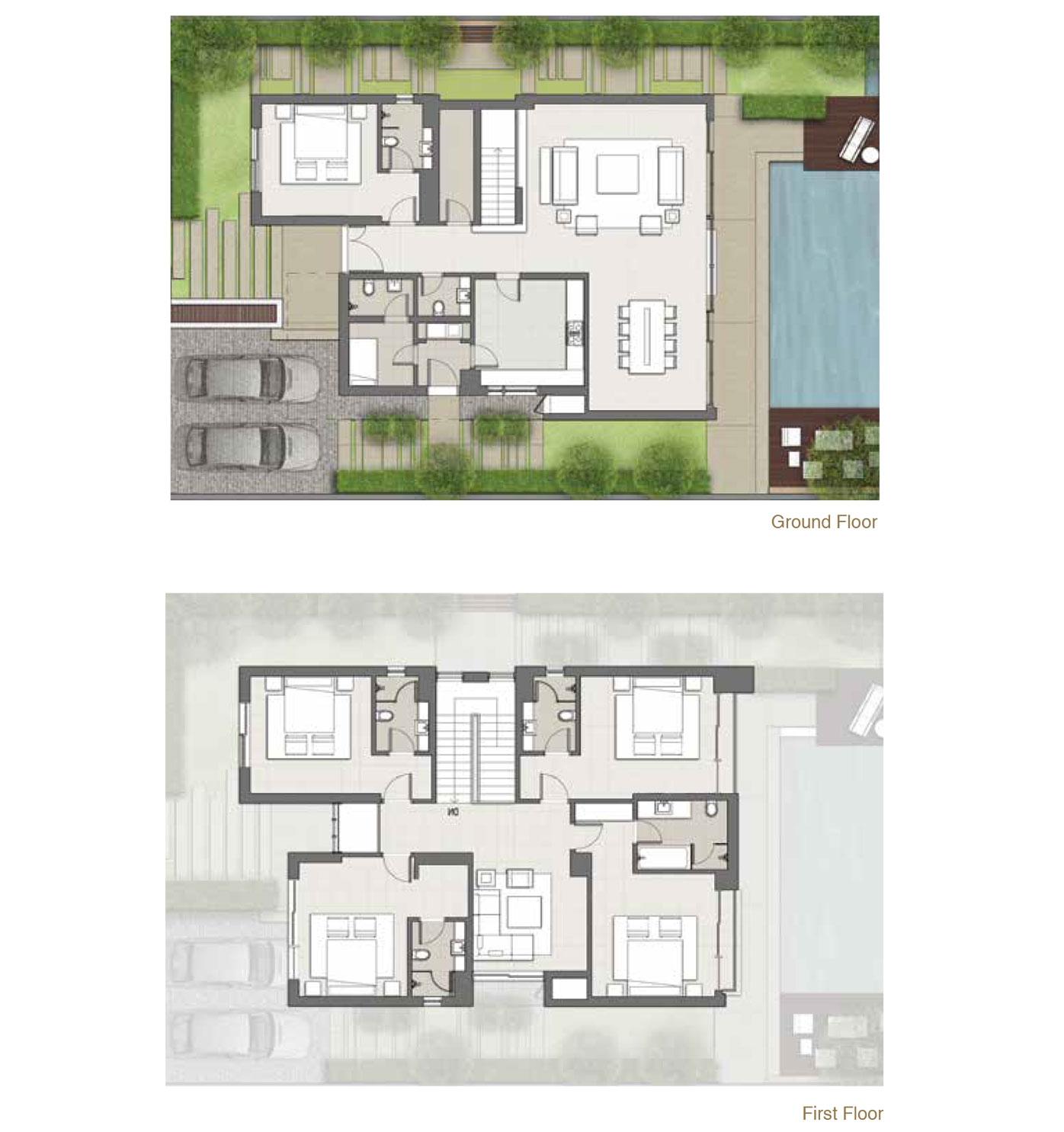 Floor 5 MONTAGE 1
