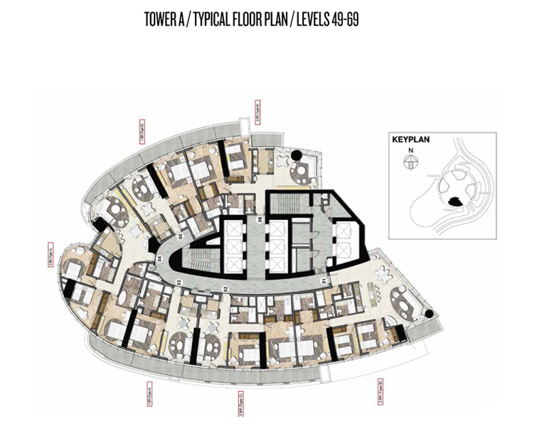 Tower-A-Typical-FloorPlan-2