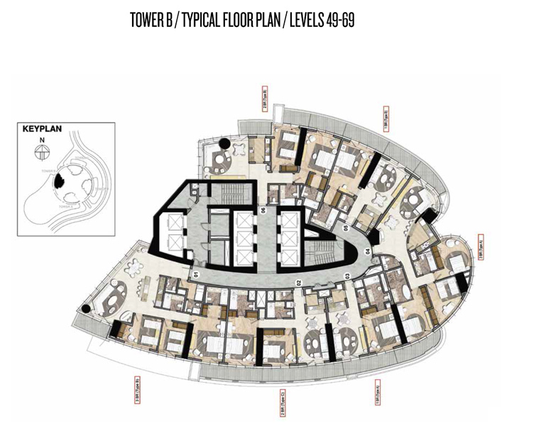 Tower-B-Typical-Floor-Plan-2